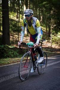 bikerunfest01