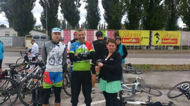 bikerunfest03