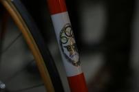 olmo-logo1