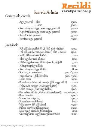 Árlista_uj_oldal_2_final